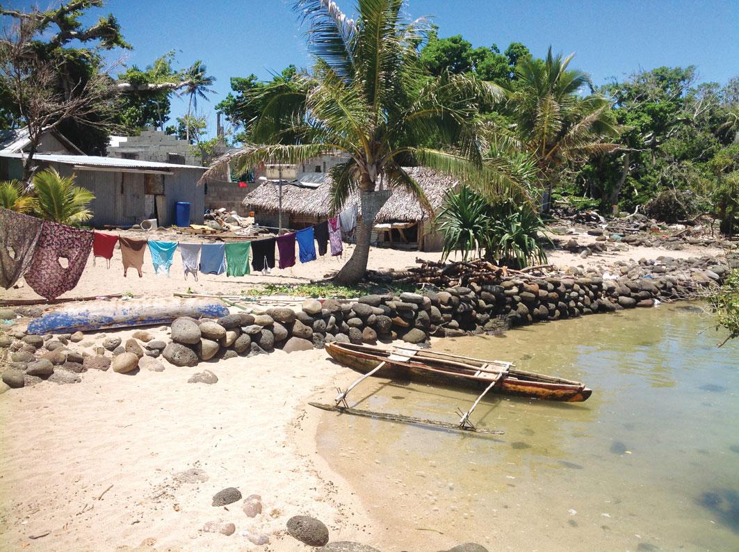 epi-island